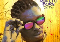JahVinci:GhettoBorn