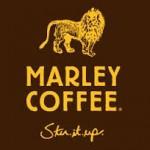 BobMarley:Coffee1