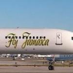FlyJamaica:named