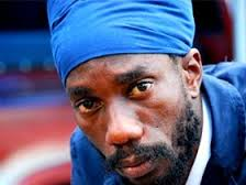 OIL-SPILL FORCES CANCELLATION OF SIZZLA AND COCOA TEA CONCERT IN TRINIDAD AND TOBAGO!