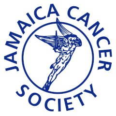 THE JAMAICA CANCER SOCIETY SAYS JAMAICAN MEN ARE RELUCTANT TO TAKE PROSTATE TEST!