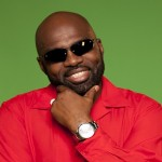 RICHIE STEPHENS HOLDS THE TOP SPOT, AS AKUSTIX, NANA McLEAN, AND KRISTINE ALICIA, ENTERED THE SOUTH FLORIDA CHART!