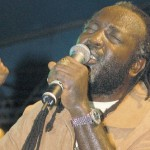 """FREDDIE McGREGOR TO RELEASE NEW ALBUM """"TRUE TO MY ROOTS"""" EARLY NEXT YEAR!"""