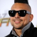 DANCEHALL SUPERSTAR SEAN PAUL, SIGNS GLOBAL CONTRACT WITH ISLAND RECORDS!