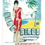 Songbirds:WomenOfReggae