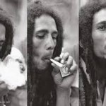 BobMarley:smoking