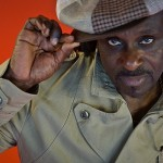 """""""REGGAE CAN BE USED AS A VEHICLE TO EDUCATE, INFORM AND CHANGE PEOPLE"""" SAYS NIGERIAN REGGAE STAR VICTOR ESSIET!"""
