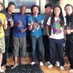 LongShenDao:band