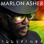 MarlonAsher:Illustions