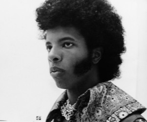 LOS ANGELES JURY AWARDS $5m TO SLY STONE OF THE SLY & FAMILY STONE FAME!