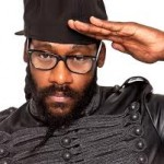 MACKA B AND TARRUS RILEY ENTERED THE CHART, WHILE TARRUS HOLDS ON TO THE NO.1 SPOT!