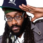 SKYEE BARNES, CLEMENT IRIE AND BUNJI GARLIN ENTERED THE CHART, WHILE TARRUS RILEY MOVES INTO THE NO.1 POSITION!