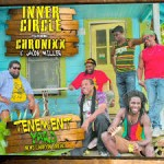 """""""NEWS CARRYING DREAD"""" ENTERS ITS SECOND WEEK ON TOP OF THE SOUTH FLORIDA REGGAE CHART!"""