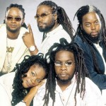 """MORGAN HERITAGE TOPS ITUNES REGGAE CHART WITH NEW ALBUM """"STRICTLY ROOTS!"""""""