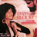 """DRIPPING BLOOD"" HOLDS ON TO THE NO.1 SPOT FOR A THIRD WEEK!"
