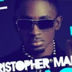 CHRISTOPHER MARTIN TAKES OVER THE NO.1 POSITION OF THE SOUTH FLORIDA CHART!