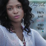 "ABBY DALLAS RELEASES HER LATEST SINGLE ""HE'S JUST NOT INTO YOU!"""