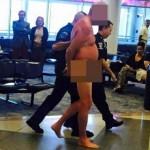 NakedMan-at-airport-jamaica