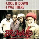 THE BROWNIE BROTHERS TO RELEASE NEW SINGLES JUNE 9!