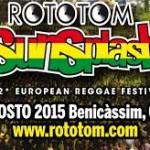 RototomFestival2015