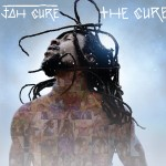 "JAH CURE'S ""THE CURE"" CLOCKS ITS FIRST WEEK IN THE TOP SPOT!"