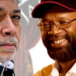 "BERES HAMMOND & MONTY ALEXANDER HEAD TO NEWARK AND BROOKLYN FOR ""REGGAE JAZZ FEST!"""