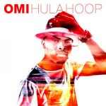 "OMI DROPS NEW SINGLE ""HULA HOOP"" AND ANNOUNCES HIS DEBUT ALBUM ""ME 4 U"" FOR OCTOBER 16!"