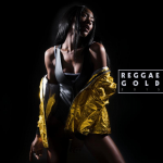 REGGAE GOLD 2015 TAKES OVER THE TOP SPOT IN SOUTH FLORIDA!