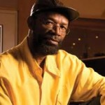 BERES HAMMOND – FIVE WEEKS ON TOP AND STILL GOING STRONG!