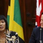 THE UK TO BUILD A £25-m PRISON IN JAMAICA!