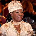 "THE RITA MARLEY FOUNDATION HAS STARTED A ""CULTURAL STORYTELLING PROGRAM"" FOR SCHOOLS IN JAMAICA!"