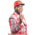 BARRINGTON LEVY IS RELEASED FROM INTENSIVE CARE!