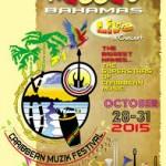 CaribbeanMuzikFestival