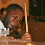 DRUMMER COREY JONES KILLED BY A PALM BEACH POLICE OFFICER!