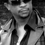 SINGER/SONGWRITER HOPETON LINDO, IS ON THE MOVE!
