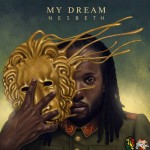 """MY DREAM"" REMAINS ON TOP OF THE SOUTH FLORIDA CHART FOR THE THIRD WEEK!"