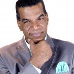 """JACK RADICS JOINS CARLOS SANTANA, JOHN LEGEND,CHRIS ROCK, DANNY GLOVER AND OTHERS, FOR THE HARRY BELAFONTE'S """"MANY RIVERS TO CROSS"""" MUSIC AND ARTS FESTIVAL, OCTOBER 1-2!"""