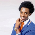 "ROMAIN VIRGO'S ""GOD INNA ME CORNER"" IS THE NEW NO.1 ON THE SOUTH FLORIDA CHART!"