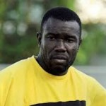 """TWO ROADS IN MONTEGO BAY TO BE RENAMED IN HONOR TO FORMER REGGAE BOYZ FOOTBALLER, THEODORE """"TAPPA"""" WHITMORE!"""