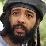 PROTOJE STAYS AT NO.1 FOR THE SECOND WEEK, WHILE ED ROBINSON AND INIQUE MAKE NEW ENTRIES!
