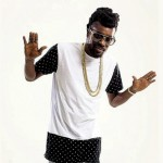 BEENIE MAN DENIED VISA TO CANADA, APOLOGIZES TO FANS!