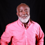 "FREDDIE McGREGOR JOINS THE DECEMBER 4, ""ENTERTAINERS AGAINST CRIME & VIOLENCE"" CONCERT!"
