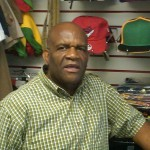 FUNERAL ARRANGEMENTS FOR VETERAN PRODUCER LLOYD CAMPBELL, ARE RELEASED!