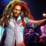 IS REGGAE DEAD? HAVE TECHNOLOGY AND MATERIALISM REPLACED MUSICIANSHIP AND HUMAN RIGHTS?