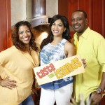 TASTE THE ISLANDS-SEASON 2, ON PBS-TV, LOOKING AWESOME FOR ITS JUNE LAUNCH!
